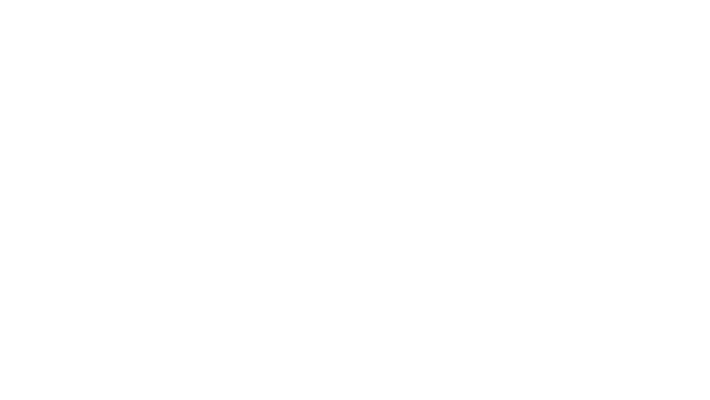 RemWS